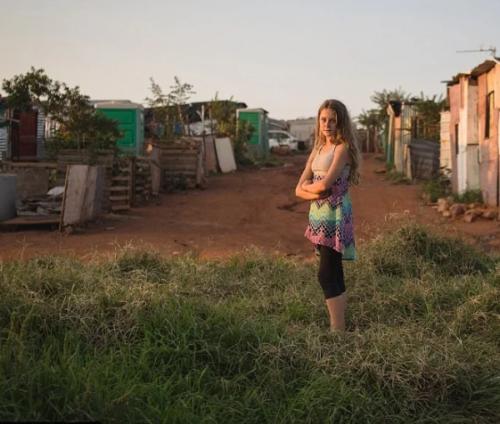 Boerelegioen en die wit plakkerskampe – Waar het alles begin