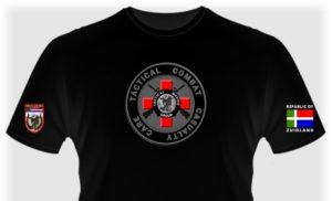 Medic T-Shirt