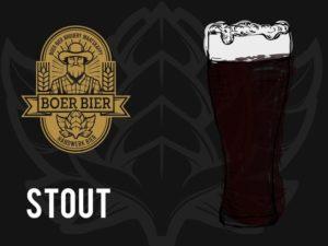 Boer Bier Brew Kits