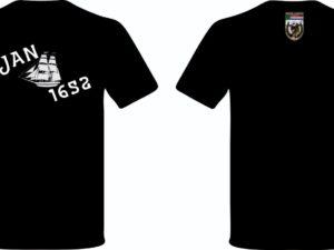 Jan T-Shirt