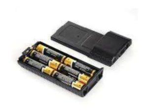 UV 5 batt extention pack