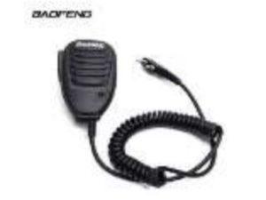 Baofeng Speaker Mic