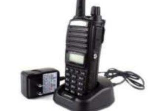 UV 82 Radio